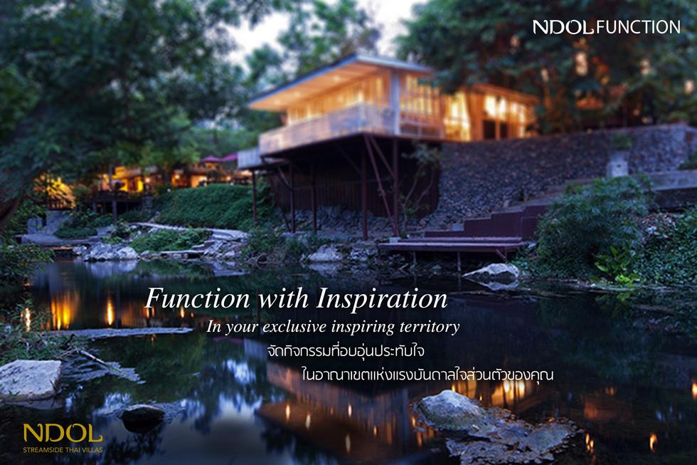 1ndolfunction-banner