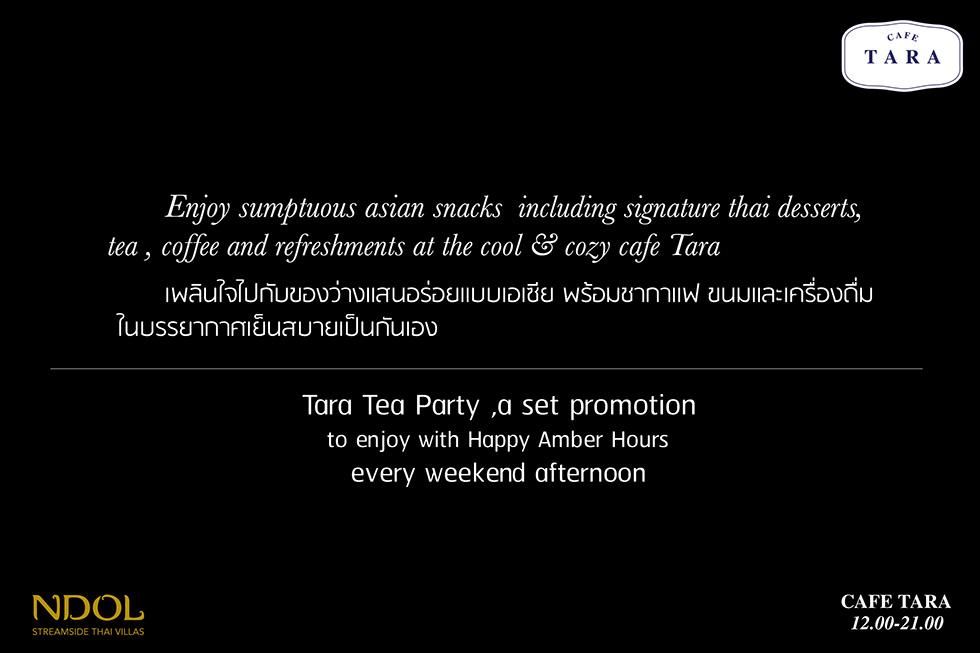 2tara-banner