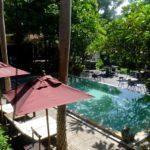 Swimming Pool & Gym_1