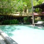 Swimming Pool & Gym_2