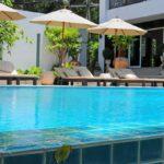 Swimming Pool & Gym_3