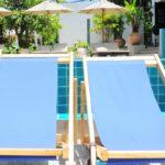 Swimming Pool & Gym_4