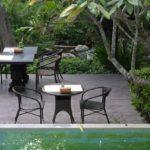 Thandara Terrace_2